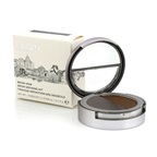 Cargo Brow Defining Kit - BK03 Dark