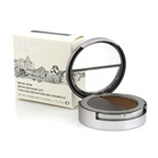 Cargo Brow How Brow Defining Kit - Dark