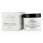 Philosophy Full Of Promise Tightening & Firming Neck Cream