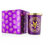 Bond No. 9 Scented Candle - Perfumista Avenue