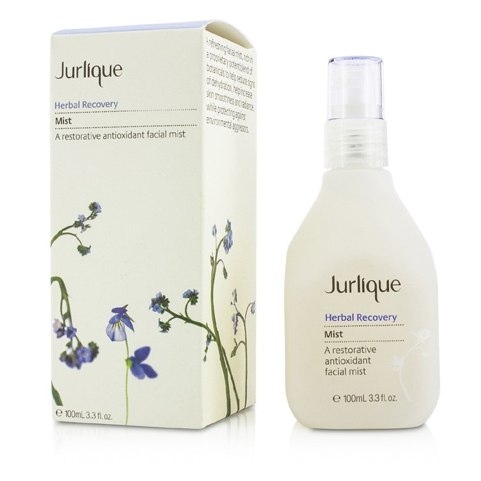 Jurlique Herbal Recovery Mist