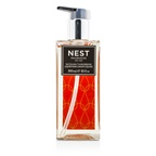 Nest Liquid Soap - Sicilian Tangerine