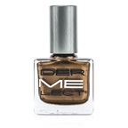 Dermelect ME Nail Lacquers - Stunner (Metallic Macha Blend)