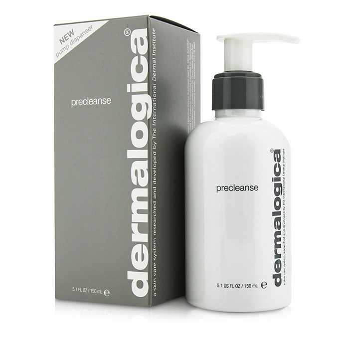 Dermalogica PreCleanse (With Pump)