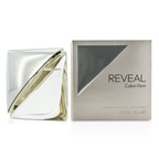 Calvin Klein Reveal EDP Spray