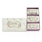 Crabtree & Evelyn Evelyn Rose Perfumed Bath Soap