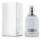 Zirh International Zirh EDT Spray