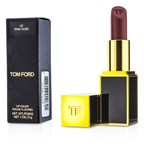 Tom Ford Lip Color - # 07 Pink Dusk
