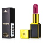 Tom Ford Lip Color - # 08 Flamingo