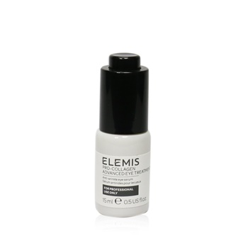 Elemis Pro-Collagen Advanced Eye Treatment (Salon Product)