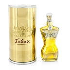 Jean Paul Gaultier Classique Intense EDP Spray