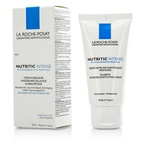La Roche Posay Nutritic Intense in-Depth Nutri-Reconstituting Cream