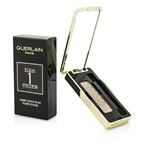 Guerlain Ecrin 1 Couleur Long Lasting Eyeshadow - # 01 Taupe Secret