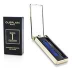 Guerlain Ecrin 1 Couleur Long Lasting Eyeshadow - # 03 Blue's Brothers