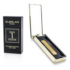 Guerlain Ecrin 1 Couleur Long Lasting Eyeshadow - # 06 Gold'N Eyes