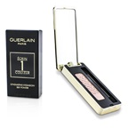 Guerlain Ecrin 1 Couleur Long Lasting Eyeshadow - # 12 Pink Pong