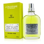 L'Occitane Eau De Cedrat EDT Spray