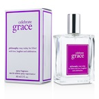 Philosophy Celebrate Grace EDT Spray