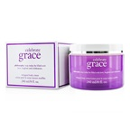 Philosophy Celebrate Grace Whipped Body Cream
