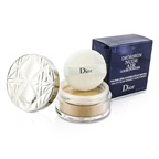 Christian Dior Diorskin Nude Air Healthy Glow Invisible Loose Powder - # 020 Light Beige
