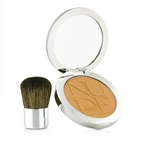 Christian Dior Diorskin Nude Air Tan Powder - #002 Amber