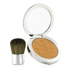 Christian Dior Diorskin Nude Air Tan Powder - #025 Matte Amber