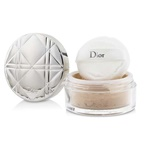 Christian Dior Diorskin Nude Air Healthy Glow Invisible Loose Powder - # 030 Medium Beige