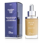 Christian Dior Diorskin Nude Air Serum Foundation SPF25 - # 020 Light Beige