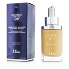 Christian Dior Diorskin Nude Air Serum Foundation SPF25 - # 023 Peach