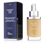 Christian Dior Diorskin Nude Air Serum Foundation SPF25 - # 033 Apricot Beige