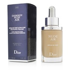 Christian Dior Diorskin Nude Air Serum Foundation SPF25 - # 040 Honey Beige
