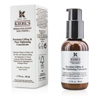 Kiehl's Dermatologist Solutions Precision Lifting & Pore-Tightening Concentrate