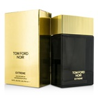 Tom Ford Noir Extreme EDP Spray