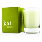 Kai Fragrance Candle - Skylight