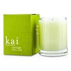 Kai Fragrance Candle - Nightlight