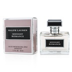 Ralph Lauren Midnight Romance EDP Spray