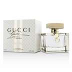 Gucci Premiere EDT Spray