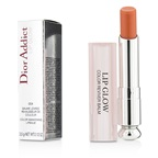 Christian Dior Dior Addict Lip Glow Color Awakening Lip Balm SPF 10 - #004 Coral