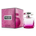 Jimmy Choo Blossom EDP Spray