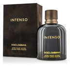 Dolce & Gabbana Intenso After Shave Lotion