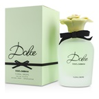 Dolce & Gabbana Dolce Floral Drops EDT Spray