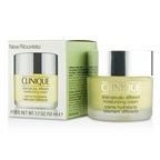 Clinique Dramatically Different Moisturizing Cream - Very Dry to Dry Combination