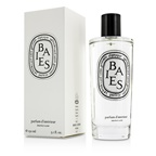 Diptyque Room Spray - Baies (Berries)