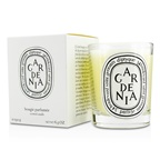 Diptyque Scented Candle - Gardenia