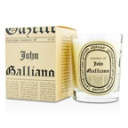 Diptyque Scented Candle - Essecnce Of John Galliano