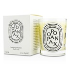 Diptyque Scented Candle - Opopanax