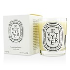 Diptyque Scented Candle - Vetyver (Vetiver)