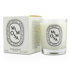 Diptyque Scented Candle - Mimosa