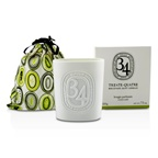 Diptyque Scented Candle - 34 Boulevard Saint Germain