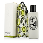 Diptyque Room Spray - 34 Boulevard Saint Germain